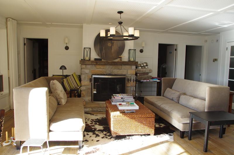 interior design furniture store. Cottage Interior Design Furniture Store